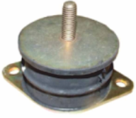 roller drum anti vibration mounts fast support & sales
